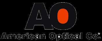 American Optical Co.