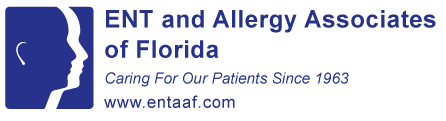 ENT and Allergy Associates of Florida