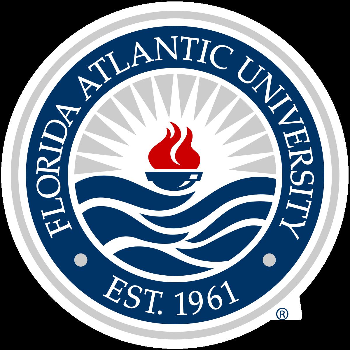 FAU - Florida Atlantic University