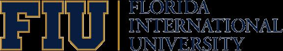 FIU - Florida Interanational University