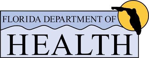 Florida's Department of Health