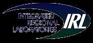 IRL - Integrated Regional Laboratories