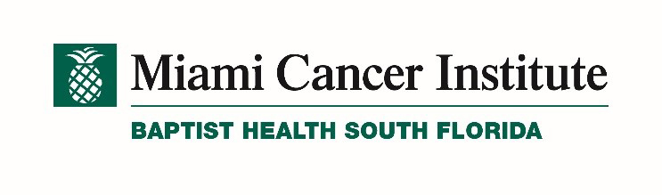 Miami Cancer Institution (Baptist health south florida)