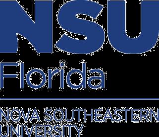 NSU Florida - Nova Southeastern University