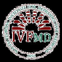 IVF MD (Soutj Florida Institute for reproducing medicine)