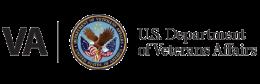 VA U.S Department of Veterans Affairs